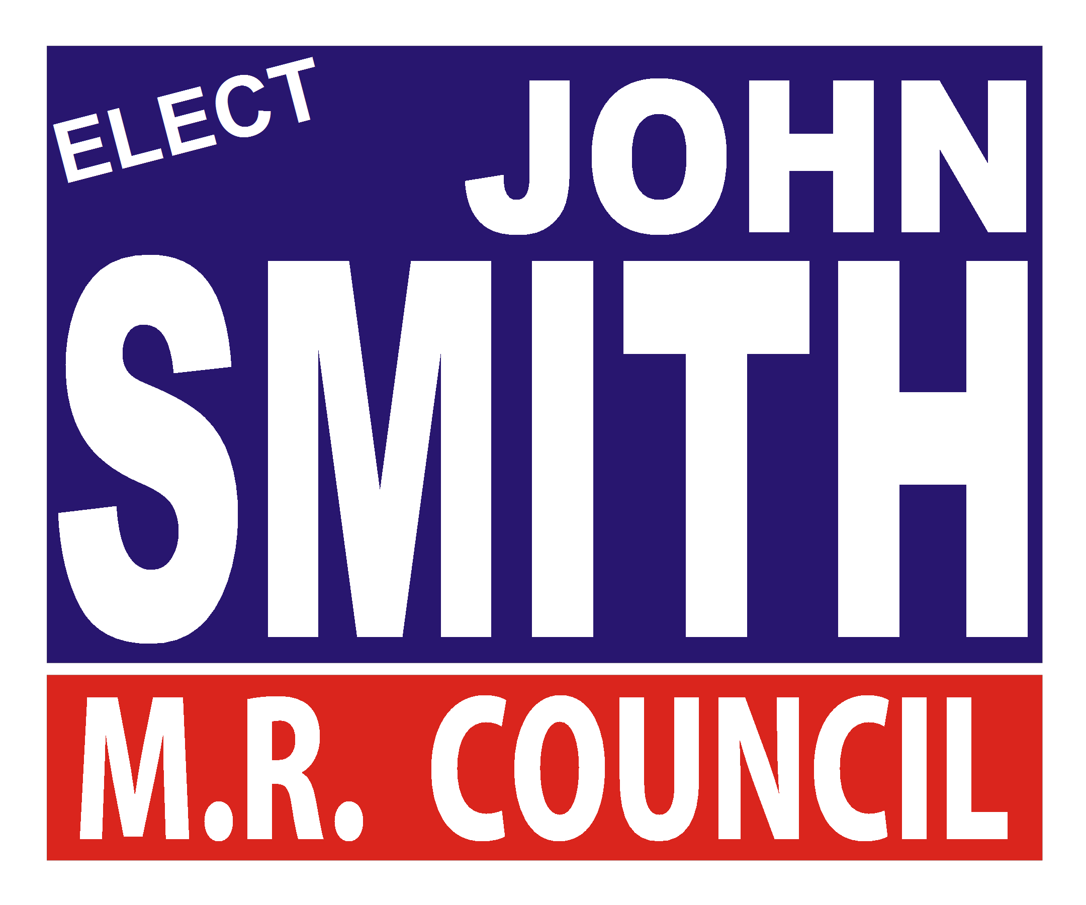 Election7  Car For Sale Sign Printable