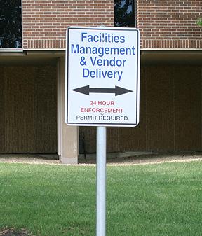 facilities_management