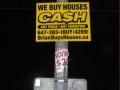 022611 i buy houses