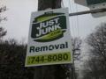 032411 junk junk